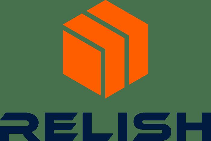 RELISH 1 PNG-1
