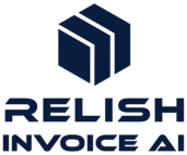 Relish-Invoice-AI_1428x9522-1024x856