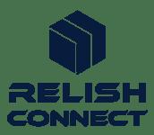 RELISH-Logos-for-Web-01